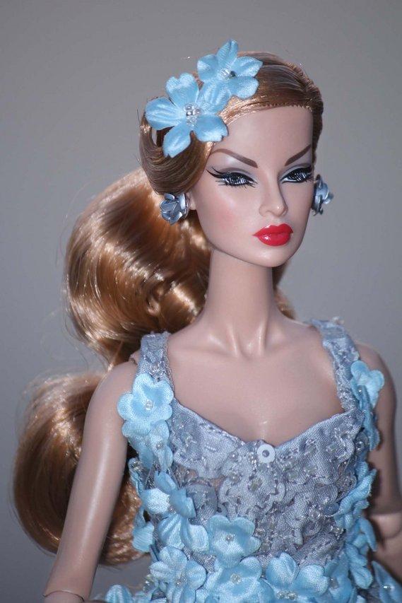 Fashion Royalty - Sivu 6 Eugenia%20Sini%20L3