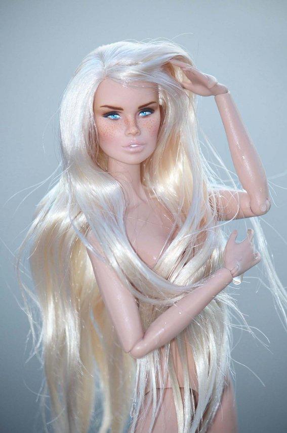 Fashion Royalty - Sivu 6 Hanna%20La6