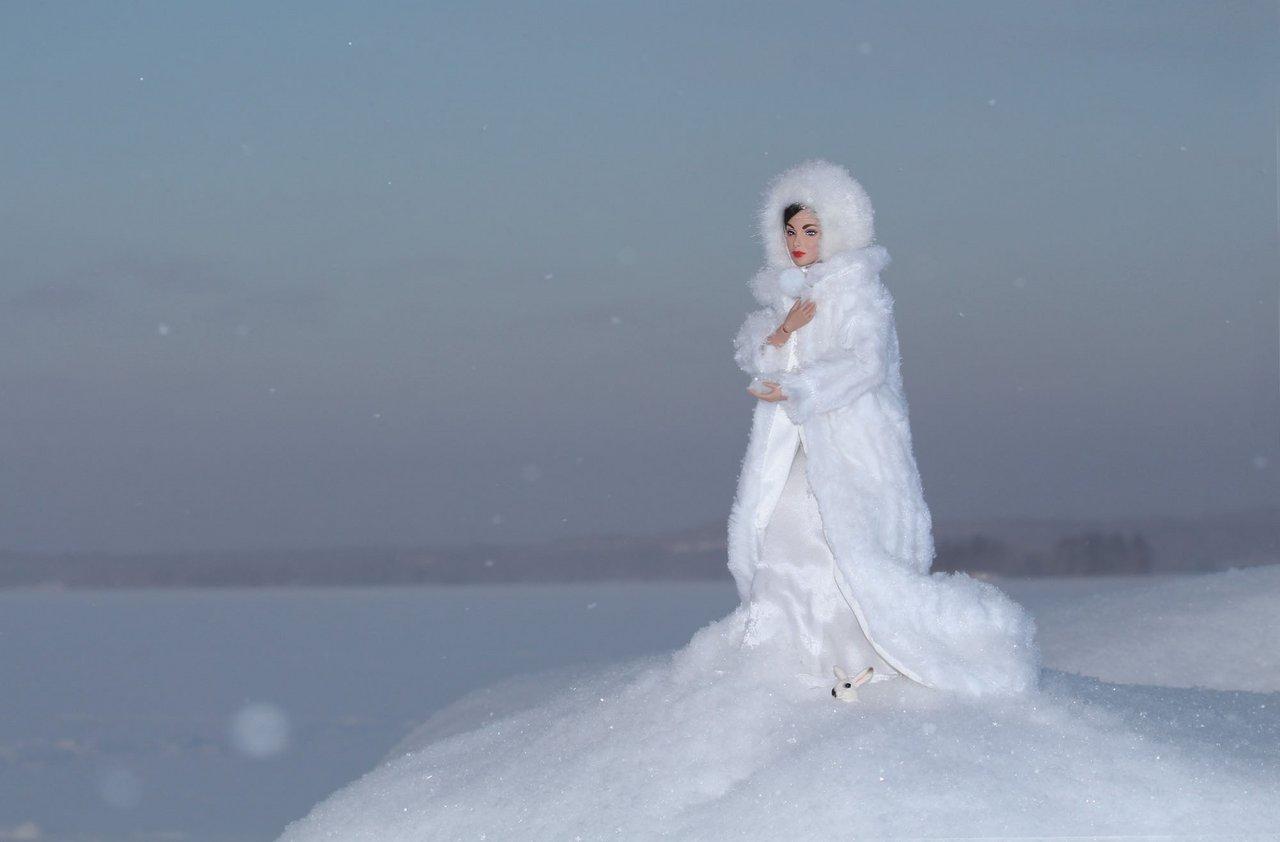 Nu.Face & Nu.Fantasy SnowWhite%20Dania%20L1a
