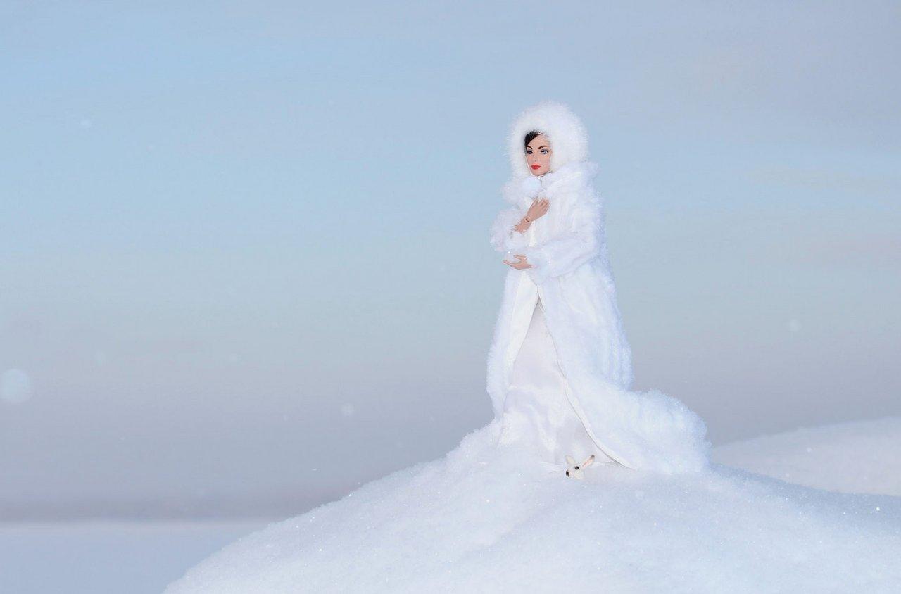 Nu.Face & Nu.Fantasy SnowWhite%20Dania%20L1b