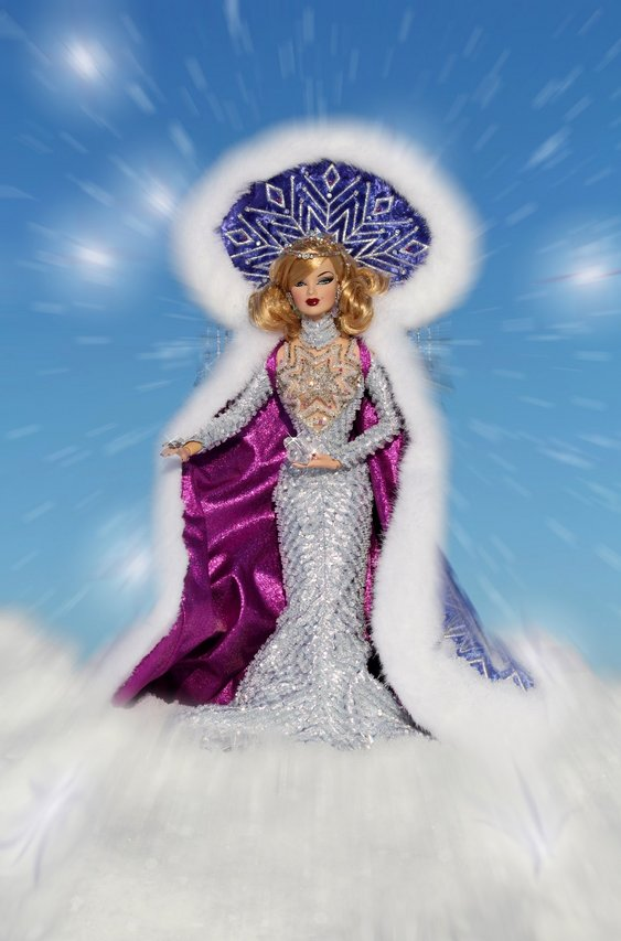 Fashion Royalty - Sivu 6 Veronique%20ArcticGoddess%20tL1f
