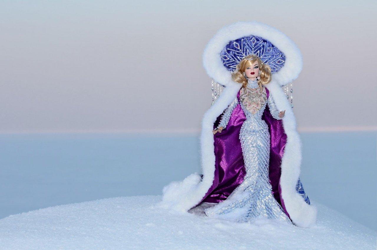 Fashion Royalty - Sivu 6 Veronique%20ArcticGoddess%20ta5