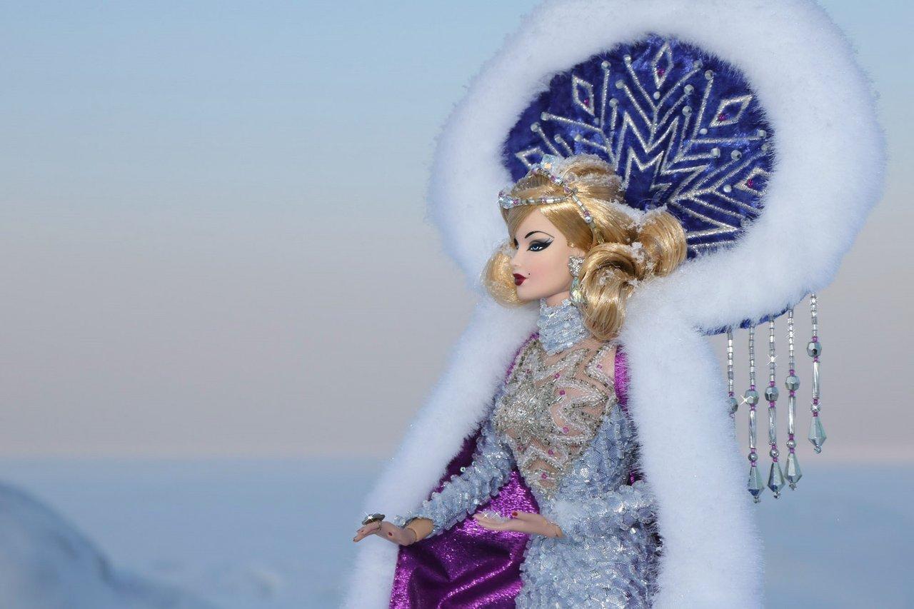 Fashion Royalty - Sivu 6 Veronique%20ArcticGoddess%20ta6
