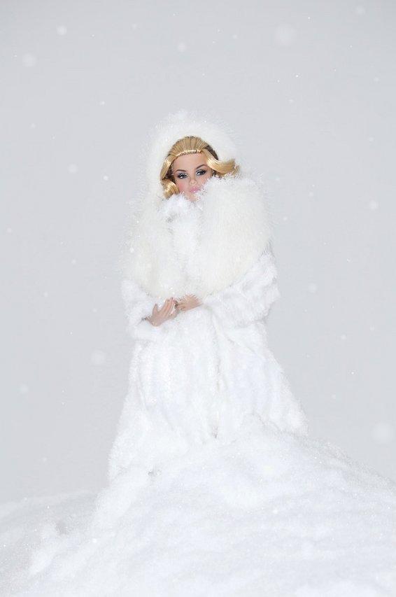Fashion Royalty - Sivu 8 Veronique%20SnowQ%20L1s