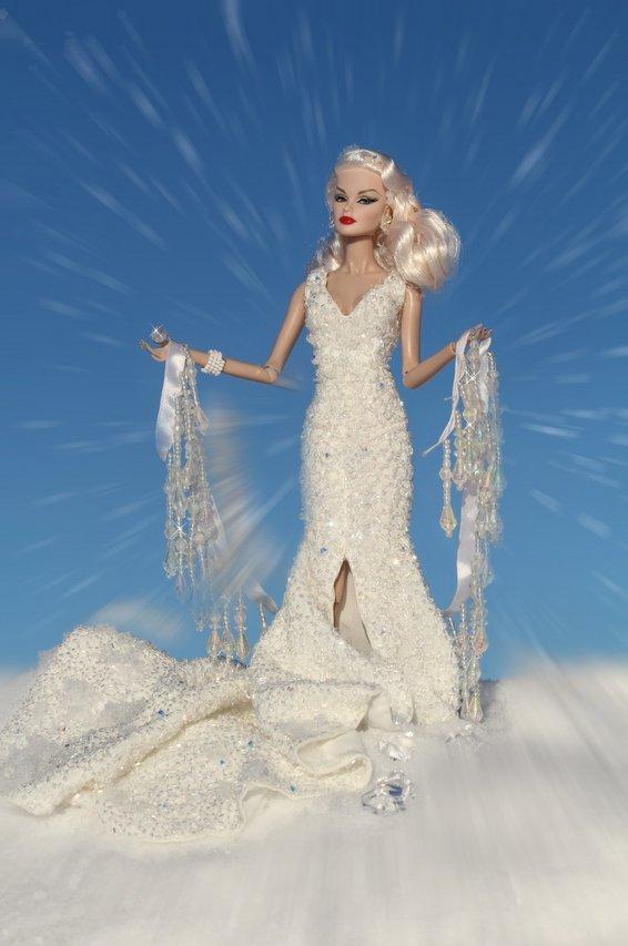Fashion Royalty - Sivu 6 Veronique%20SnowQueen%20tL5f
