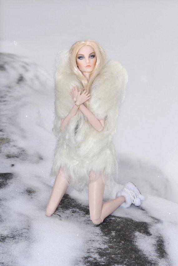 Fashion Royalty - Sivu 2 Elise%20deWinter%20p1