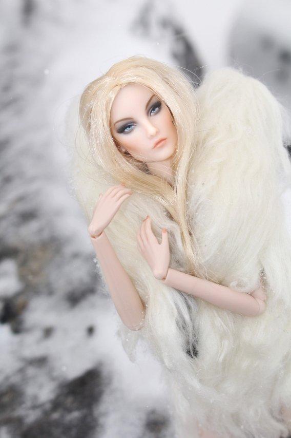Fashion Royalty - Sivu 2 Elise%20deWinter%20p4