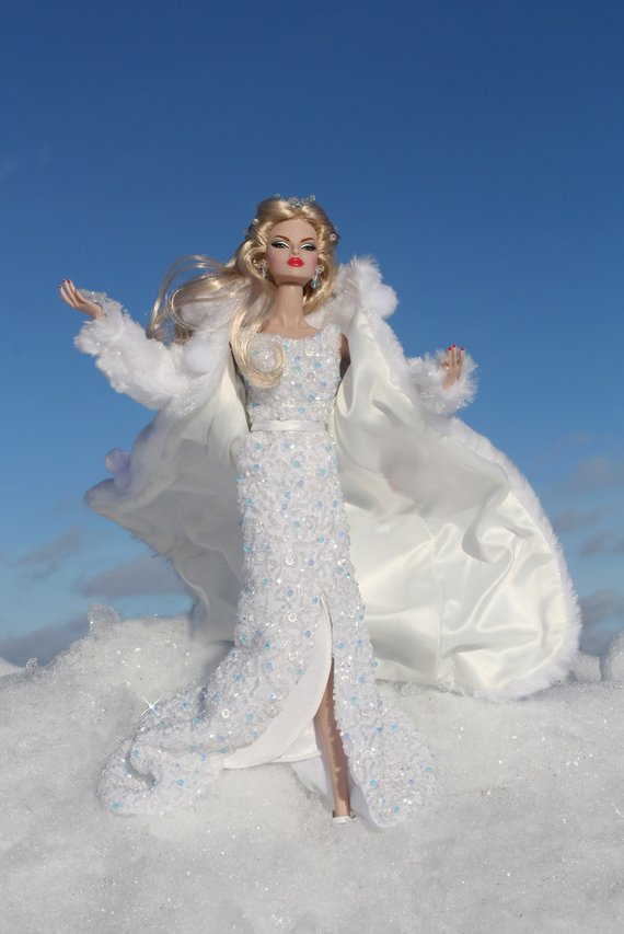 Fashion Royalty - Sivu 2 Eugenia%20IceQueen%20L1
