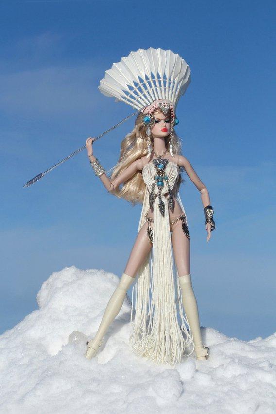 Fashion Royalty - Sivu 6 Eugenia%20WhiteIndian%20tL5a