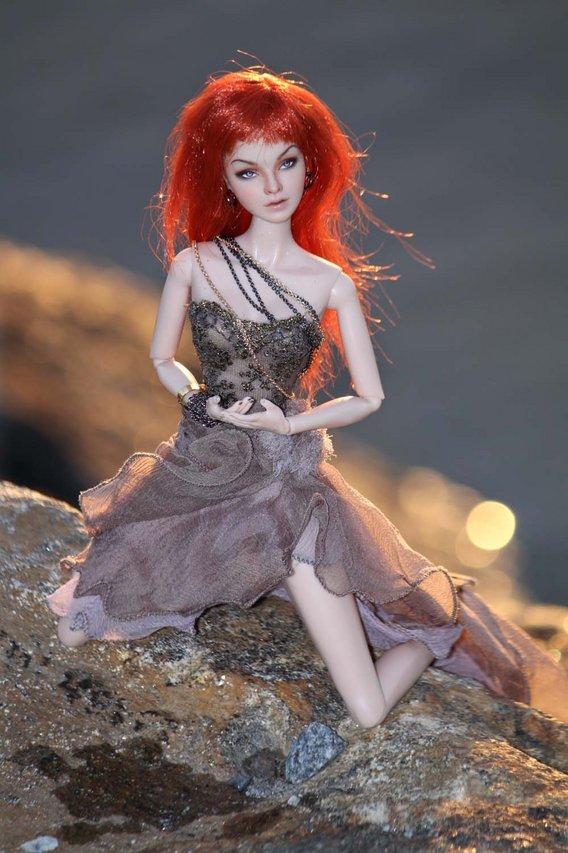 Fashion Royalty - Sivu 3 Luna%20L9