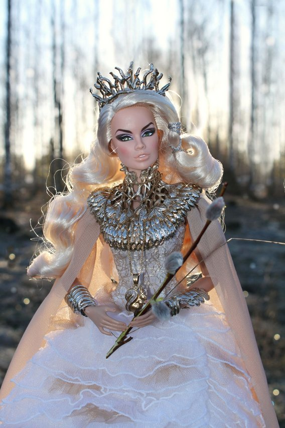 Fashion Royalty - Sivu 2 Vanessa%20WhiteWoods%20kevat3