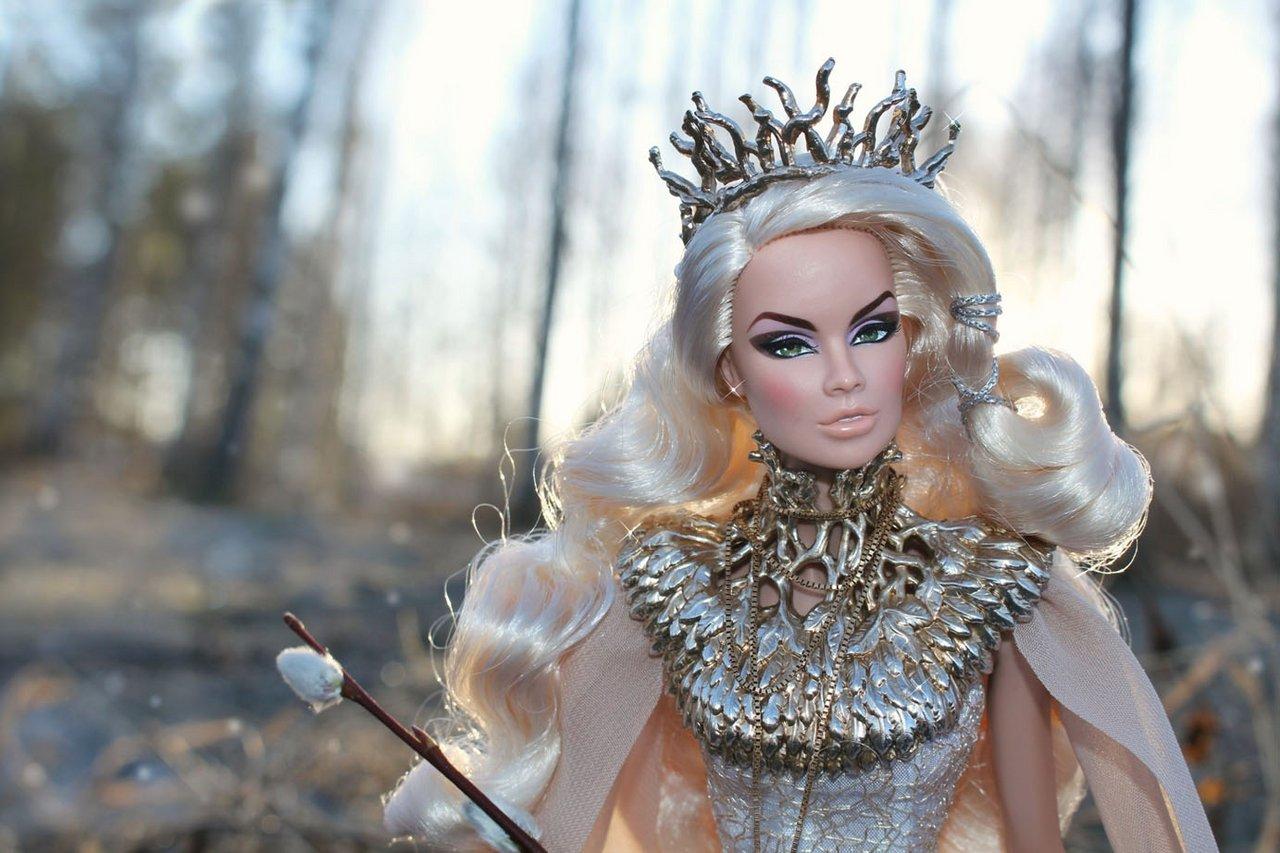 Fashion Royalty - Sivu 2 Vanessa%20WhiteWoods%20kevat4