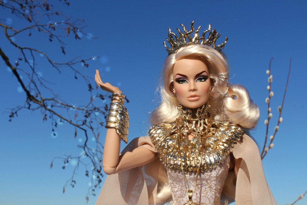 Fashion Royalty - Sivu 2 Vanessa%20WhiteWoods%20kevat5f