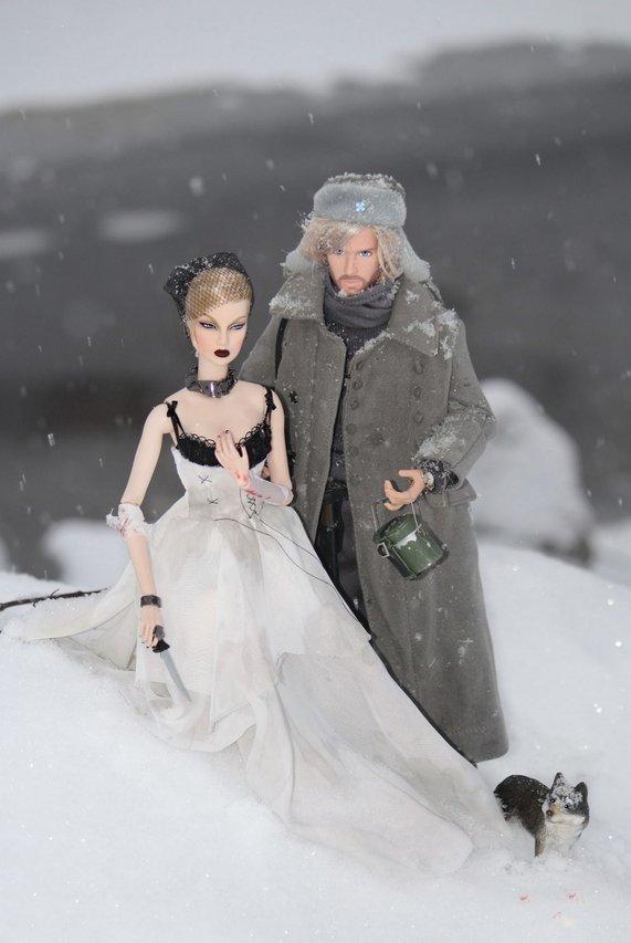 Fashion Royalty - Sivu 8 Eugenia%20DarkLips%20L10