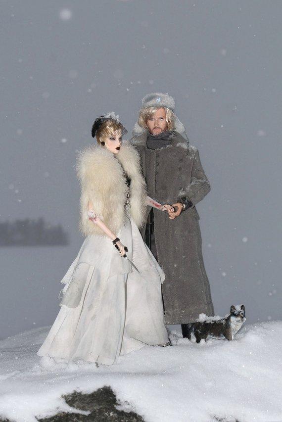 Fashion Royalty - Sivu 8 Eugenia%20DarkLips%20L11