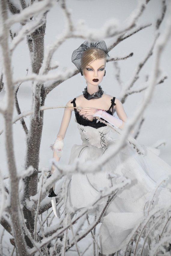 Fashion Royalty - Sivu 8 Eugenia%20DarkLips%20L8