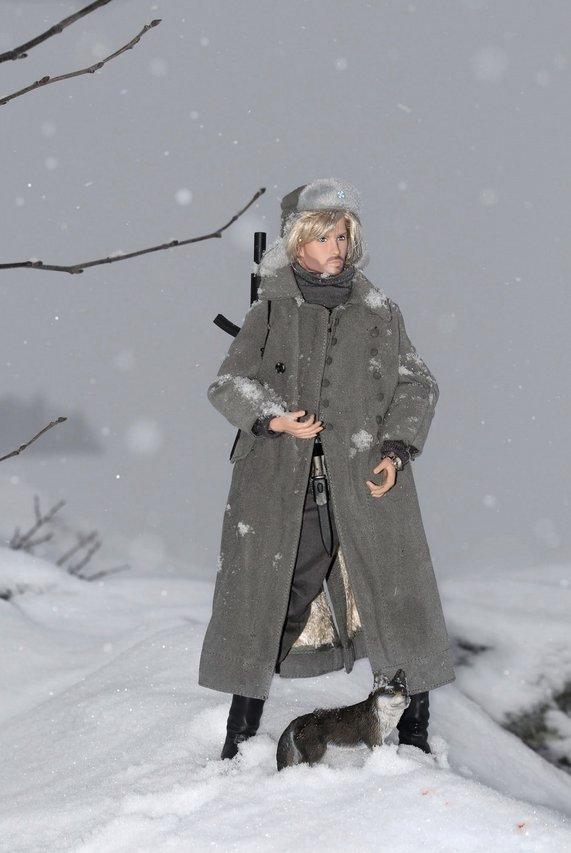 Fashion Royalty - Sivu 8 Eugenia%20DarkLips%20L9b%20Ollie