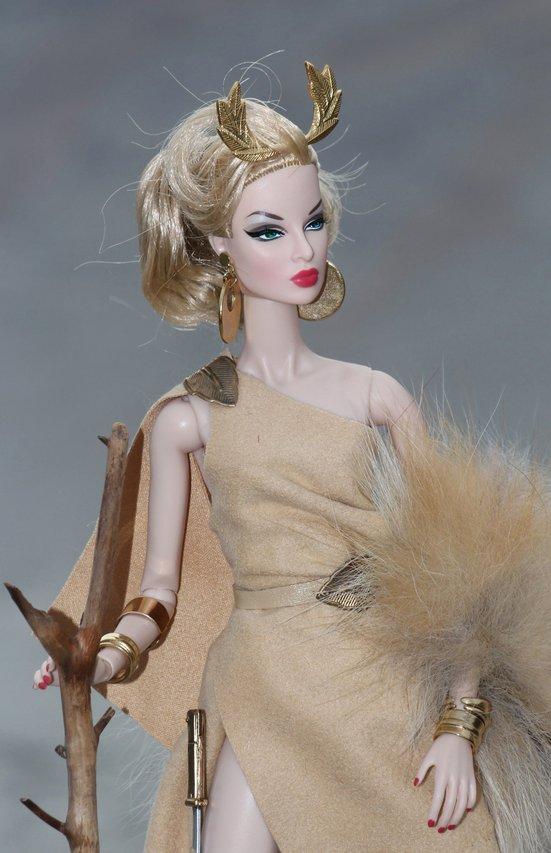 Fashion Royalty - Sivu 6 Eugenia%20Eldr%C3%BAn%20L1