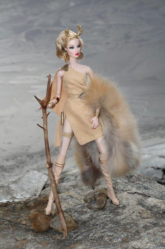 Fashion Royalty - Sivu 6 Eugenia%20Eldr%C3%BAn%20L2