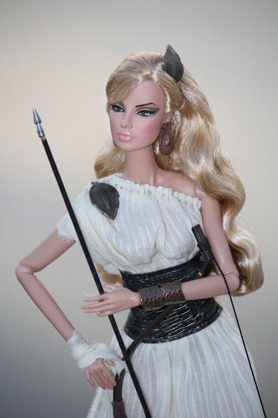 Fashion Royalty - Sivu 6 Eugenia%20Io%20L1b