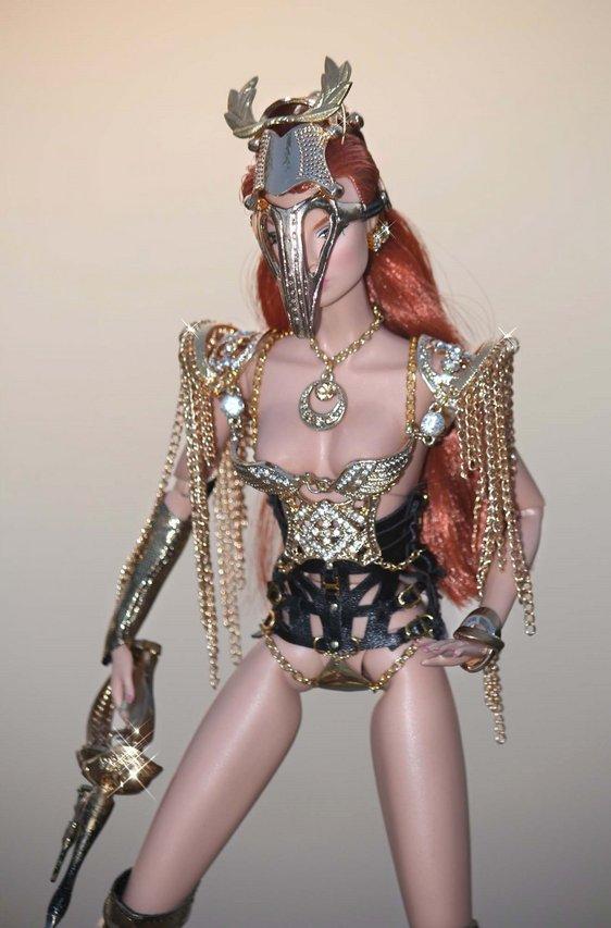 Fashion Royalty - Sivu 6 Eugenia%20JudgementDayGold%20L7