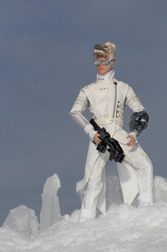 Fashion Royalty - Sivu 8 IcedSpace%20L1a%20Callum