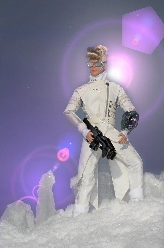 Fashion Royalty - Sivu 8 IcedSpace%20L1f%20Callum