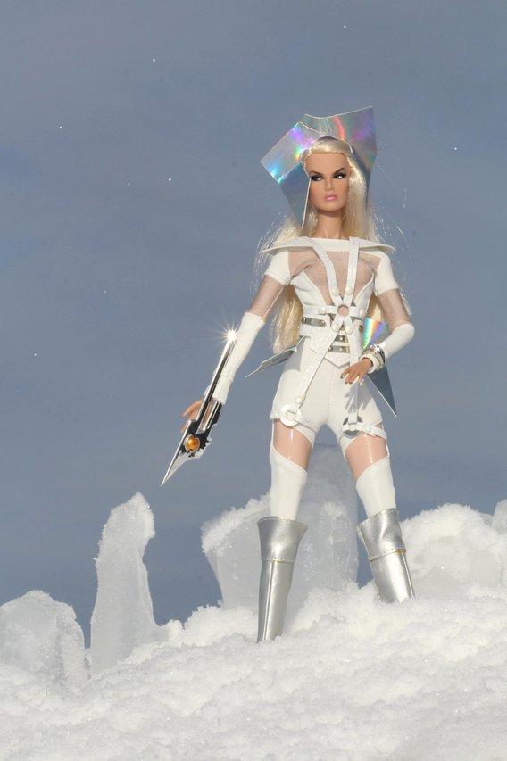 Fashion Royalty - Sivu 8 IcedSpace%20L2%20Dasha