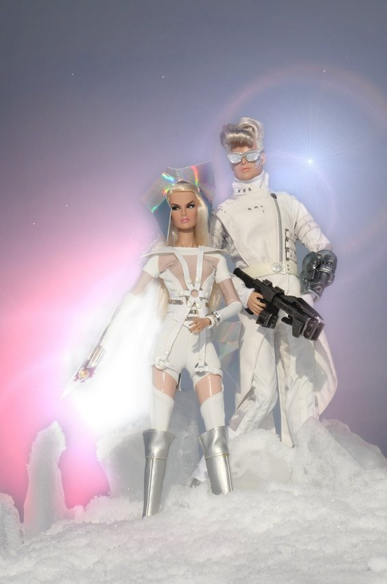 Fashion Royalty - Sivu 8 IcedSpace%20L3f