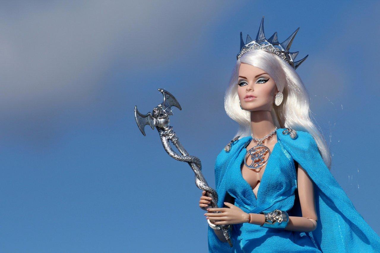 Fashion Royalty - Sivu 6 Vanessa%20Emerald-A%C3%BDrun%20L4