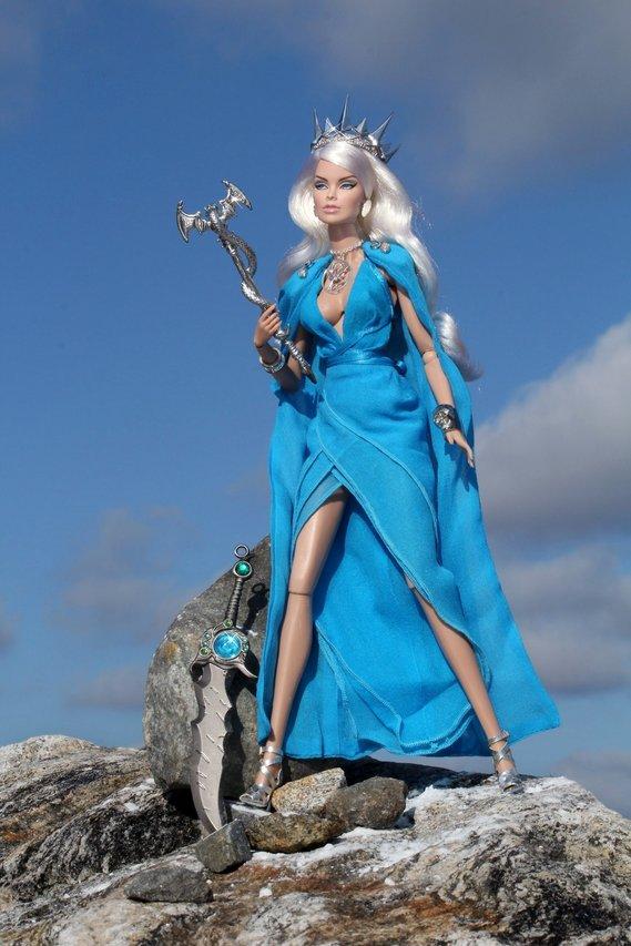 Fashion Royalty - Sivu 6 Vanessa%20Emerald-A%C3%BDrun%20L5