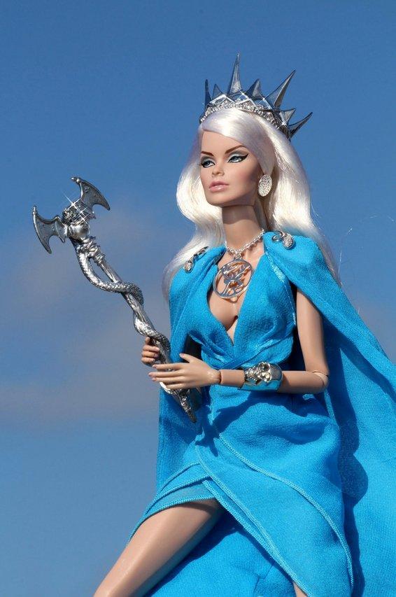 Fashion Royalty - Sivu 6 Vanessa%20Emerald-A%C3%BDrun%20L7