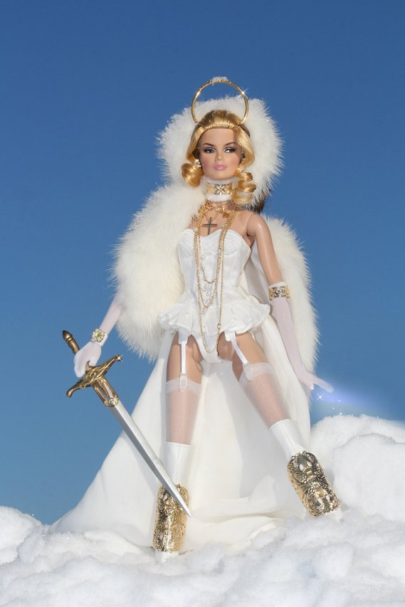 Fashion Royalty - Sivu 8 Veronique%20SnowW%20Lt3f