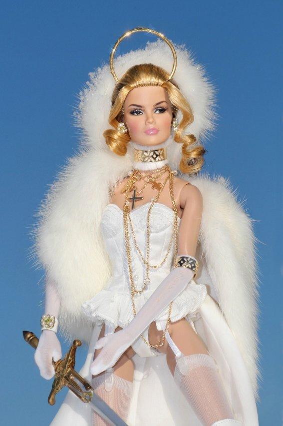 Fashion Royalty - Sivu 8 Veronique%20SnowW%20Lt4