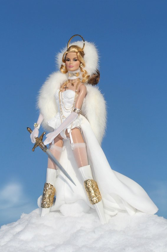 Fashion Royalty - Sivu 8 Veronique%20SnowW%20Lt5b