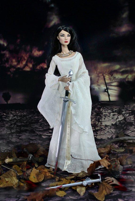 Fashion Royalty Giselle%20SleepingSun%20t3