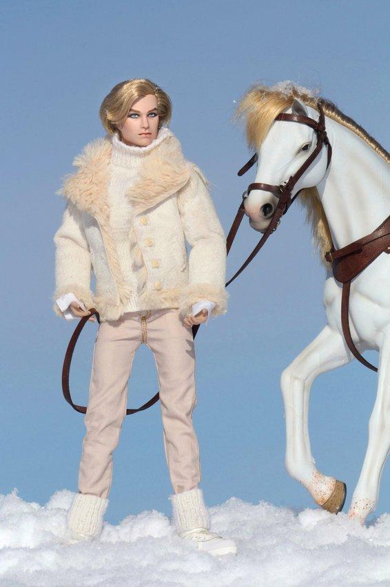 Fashion Royalty - Sivu 8 Andrea%20Friends%20Lt1