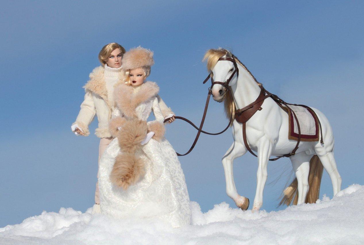 Fashion Royalty - Sivu 8 Andrea%20Friends%20Lt4