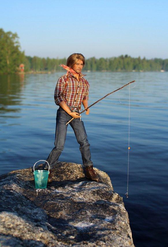 Fashion Royalty - Sivu 39 Jake%20fishing10