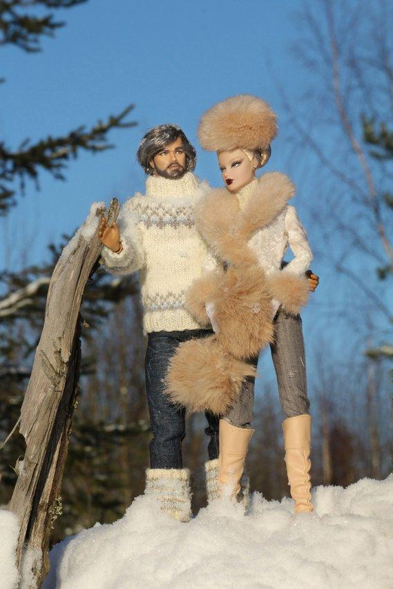 Fashion Royalty - Sivu 6 Jeff%20Pt12