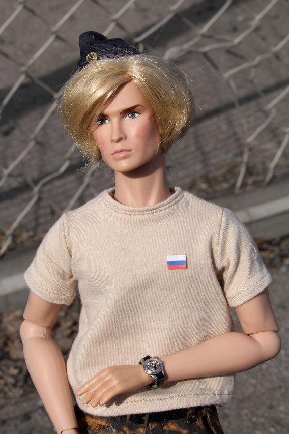 Fashion Royalty - Sivu 3 Vladimir%20v3b
