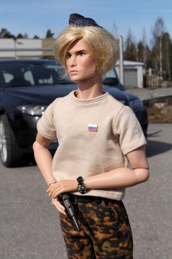 Fashion Royalty - Sivu 3 Vladimir%20v5