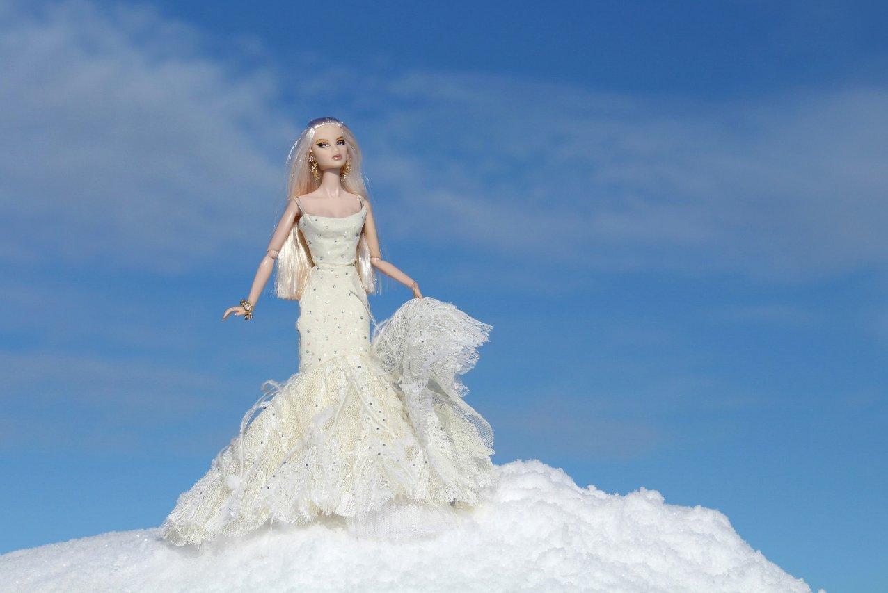 Fashion Royalty - Sivu 6 Kyori%20BrighterSide%20tL4