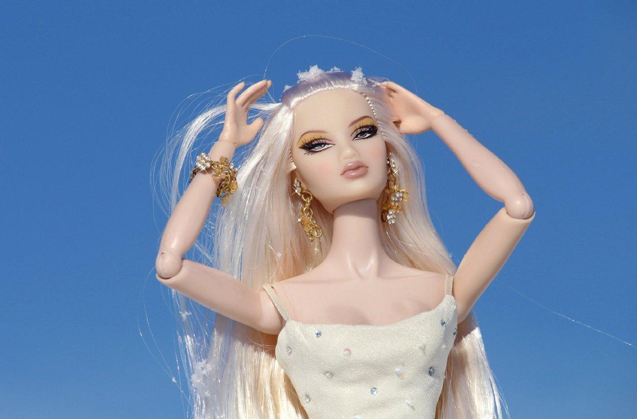 Fashion Royalty - Sivu 6 Kyori%20BrighterSide%20tL7