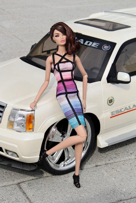 Fashion Royalty - Sivu 3 Kyori%20Dagamoart%20c2