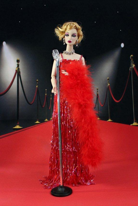 Fashion Royalty Paolina%20t1a