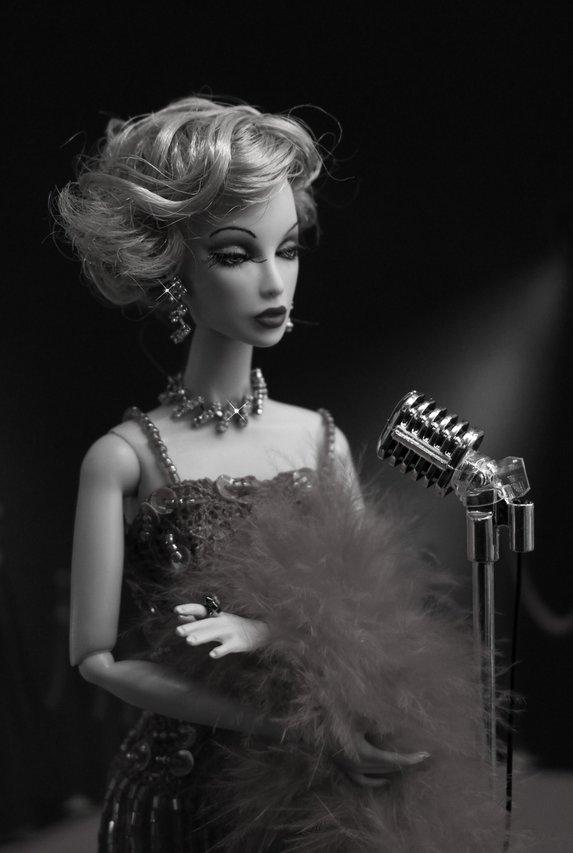 Fashion Royalty Paolina%20t4mv