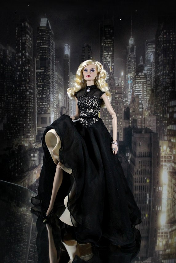 Fashion Royalty - Sivu 40 Veronique%20Bewitching1