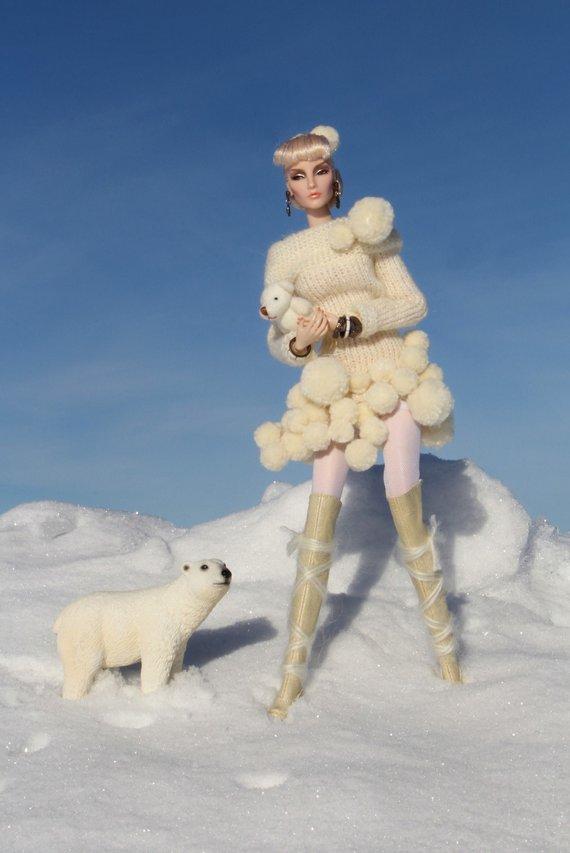 Fashion Royalty - Sivu 2 Elise%20Polar%20p13