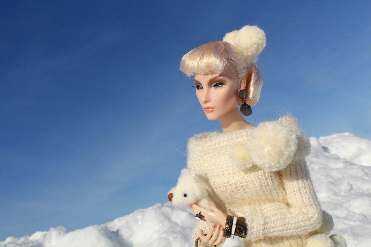Fashion Royalty - Sivu 2 Elise%20Polar%20p16